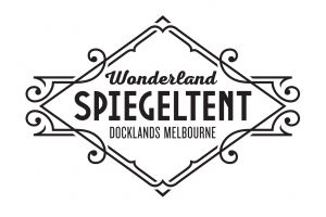 Wonderland Under the Melbourne Star - Taree Accommodation