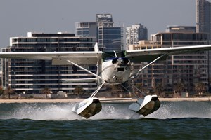 Melbourne Seaplanes - Taree Accommodation
