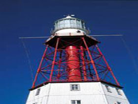 Cape Jaffa Lighthouse - Taree Accommodation