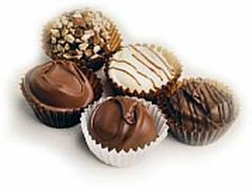 Havenhand Chocolates - Taree Accommodation