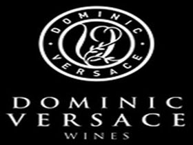 Dominic Versace Wines - Taree Accommodation