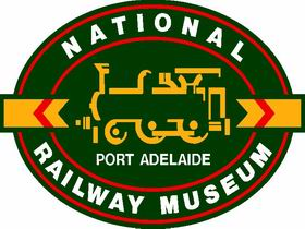 National Railway Museum - Taree Accommodation