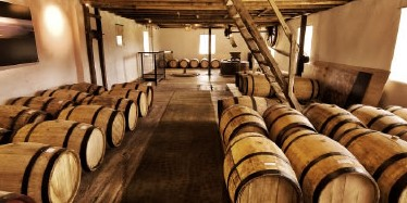 Nant Distillery - Taree Accommodation