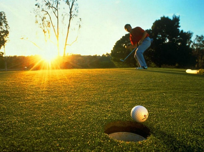 Launceston Golf Club - Taree Accommodation