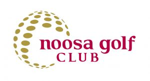 Noosa Golf Club - Taree Accommodation
