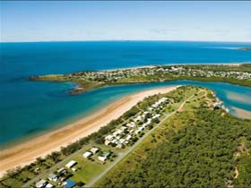 Grasstree Beach - Taree Accommodation
