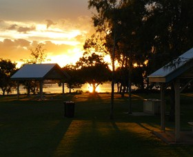 Spinnaker Park - Taree Accommodation
