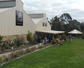 Otway Estate Winery and Brewery - Taree Accommodation