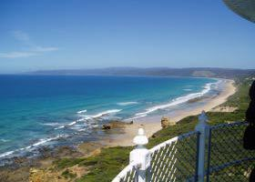 Split Point Lighthouse Tours Aireys Inlet - Taree Accommodation