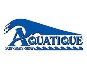 Aquatique Huskisson - Taree Accommodation