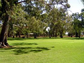 Virgara Wines - Taree Accommodation