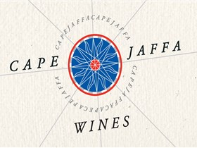 Cape Jaffa Wines - Taree Accommodation