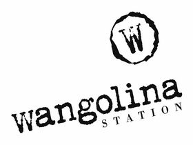 Wangolina Station - Taree Accommodation
