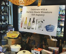 Barwon Heads Wine Store - Taree Accommodation