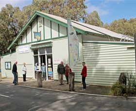 Friends of the Lobster Pot - Taree Accommodation