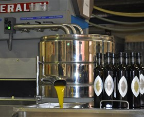 Rylstone Olive Press - Taree Accommodation