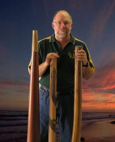 New England Wood Turning Supplies - Taree Accommodation