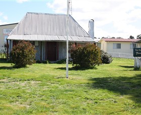 Pye Cottage - Taree Accommodation