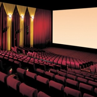 Reading Cinemas - Auburn - Taree Accommodation