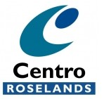 Centro Roselands - Taree Accommodation