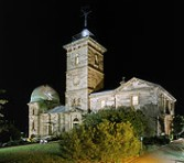 Sydney Observatory - Taree Accommodation
