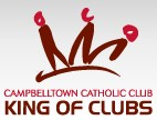 King of Clubs - Taree Accommodation
