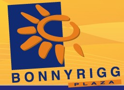 Bonnyrigg Plaza - Taree Accommodation