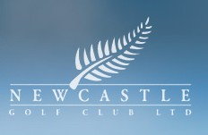 Newcastle Golf Club - Taree Accommodation