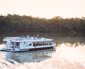 Wentworth River Cruises - Taree Accommodation