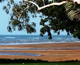 Beachfront Hotel - Taree Accommodation