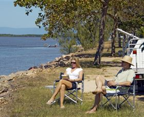 Taylors Beach - Taree Accommodation