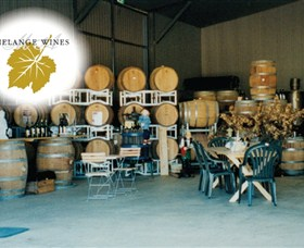 Melange Wines - Taree Accommodation