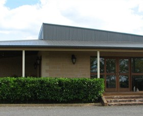 Baratto Wines - Taree Accommodation
