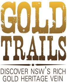 Gold Trails - Taree Accommodation