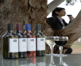 Woolaway Wines - Taree Accommodation