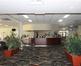 Holbrook Returned Servicemens Club - Taree Accommodation