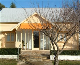 Bowral Art Gallery - Taree Accommodation