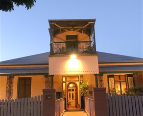 Grafton Regional Art Gallery - Taree Accommodation
