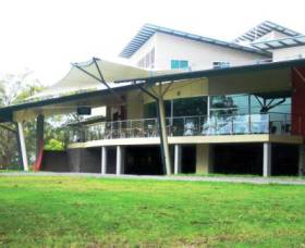 Club Taree - Taree Accommodation