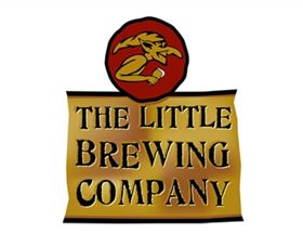The Little Brewing Company - Taree Accommodation