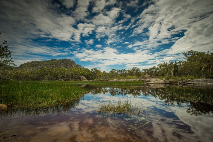 Adventure Photography - Taree Accommodation