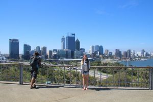 Best of Perth and Fremantle Day Tour - Taree Accommodation