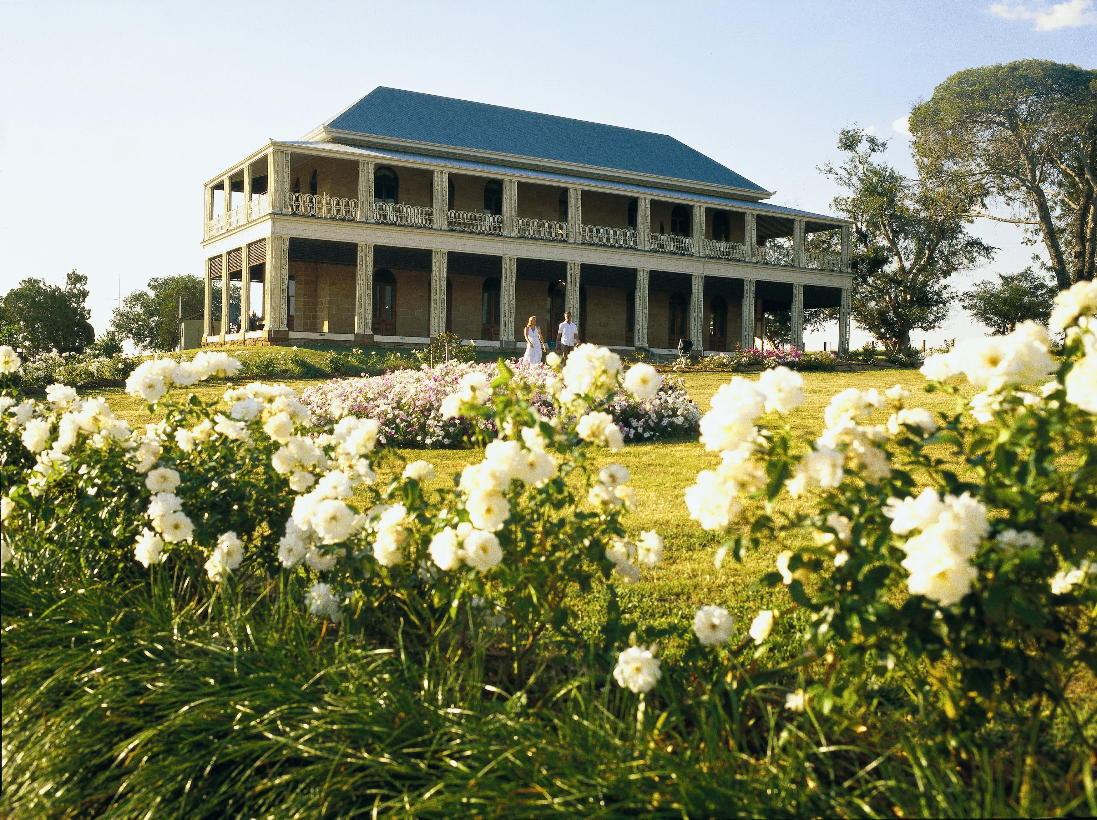 The Cedar Route - Taree Accommodation