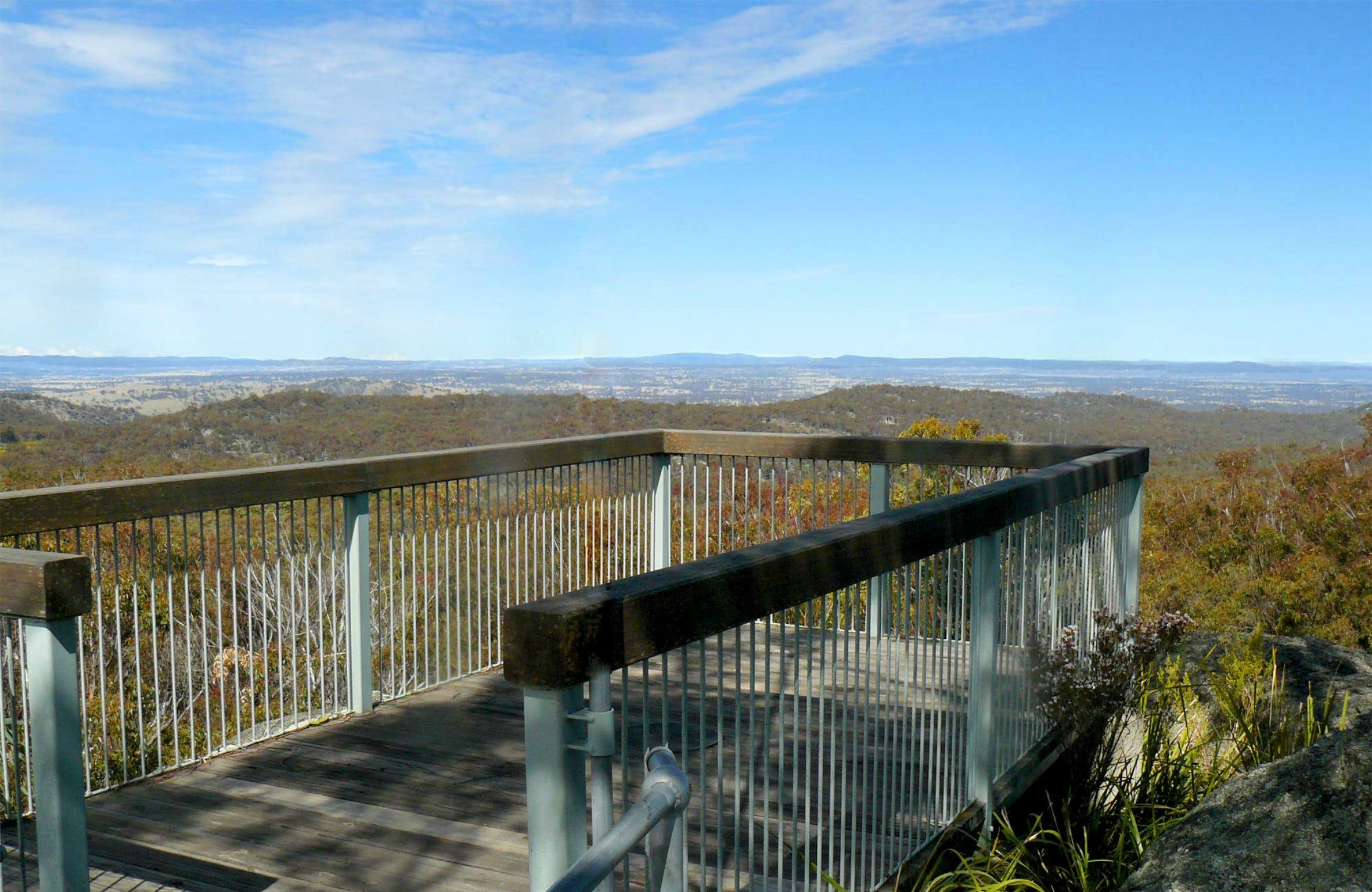 Torrington State Conservation Area - Taree Accommodation