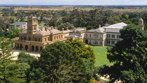 Werribee - Taree Accommodation