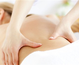 Island Healing - Health Spa Phillip Island - Taree Accommodation