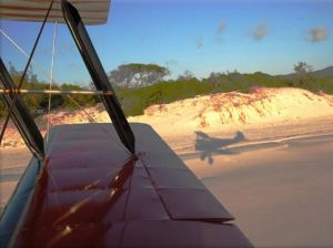 Tigermoth Adventures Whitsunday - Taree Accommodation