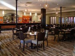 Eltham Hotel - Taree Accommodation