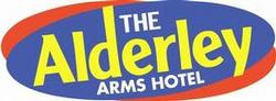 Alderley Arms Hotel - Taree Accommodation