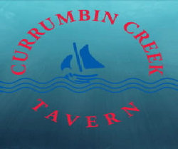 Currumbin Creek Tavern - Taree Accommodation